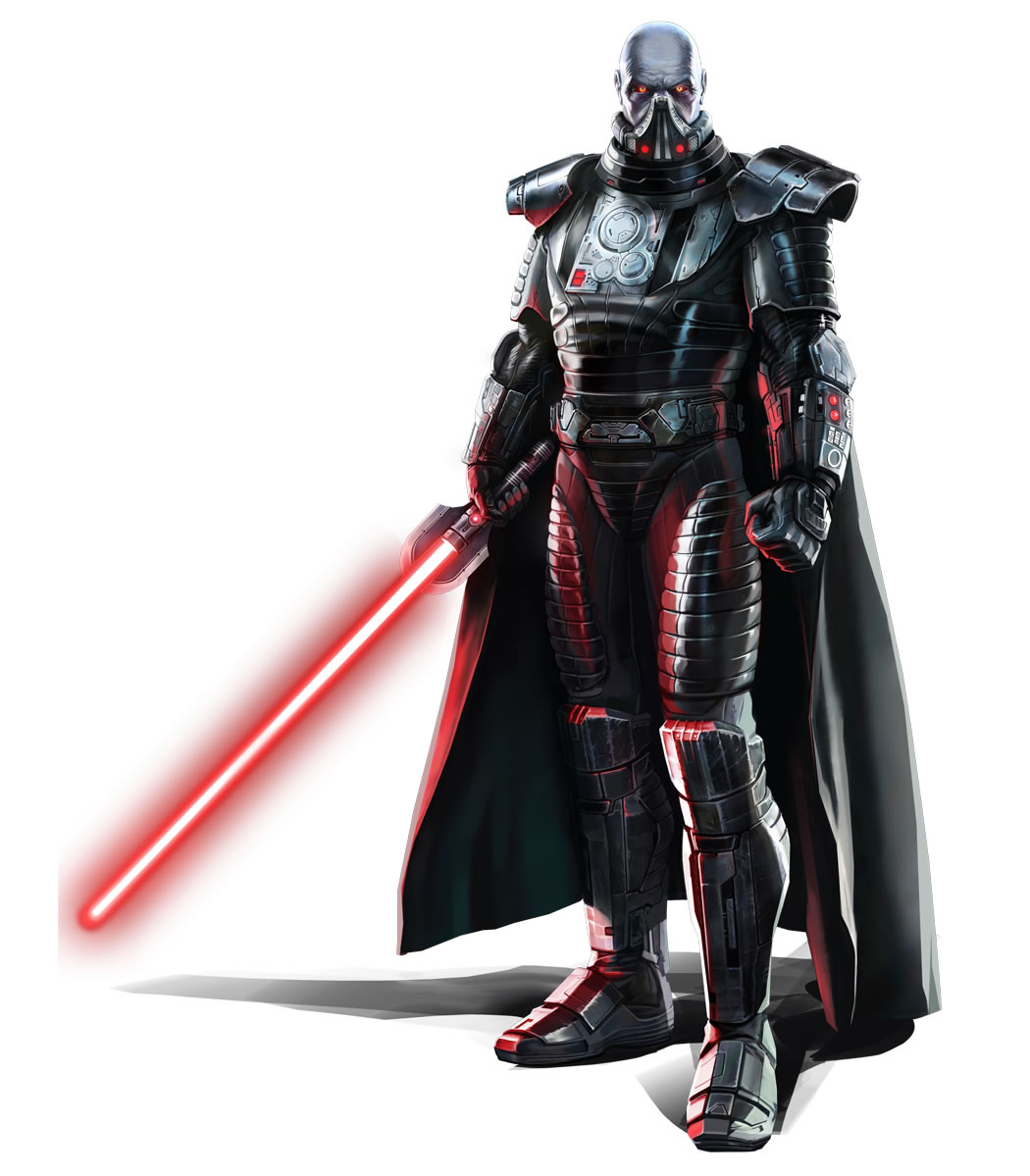 Sith-Warrior.jpg