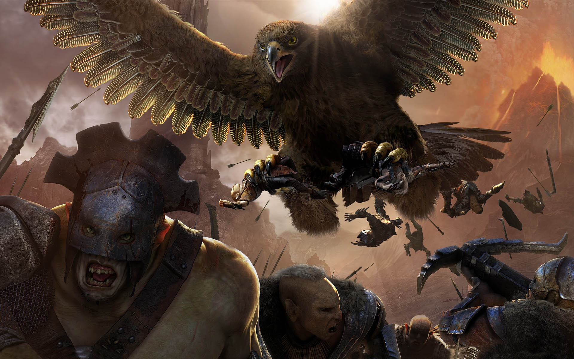 Eagle_attacking_orcs.jpeg