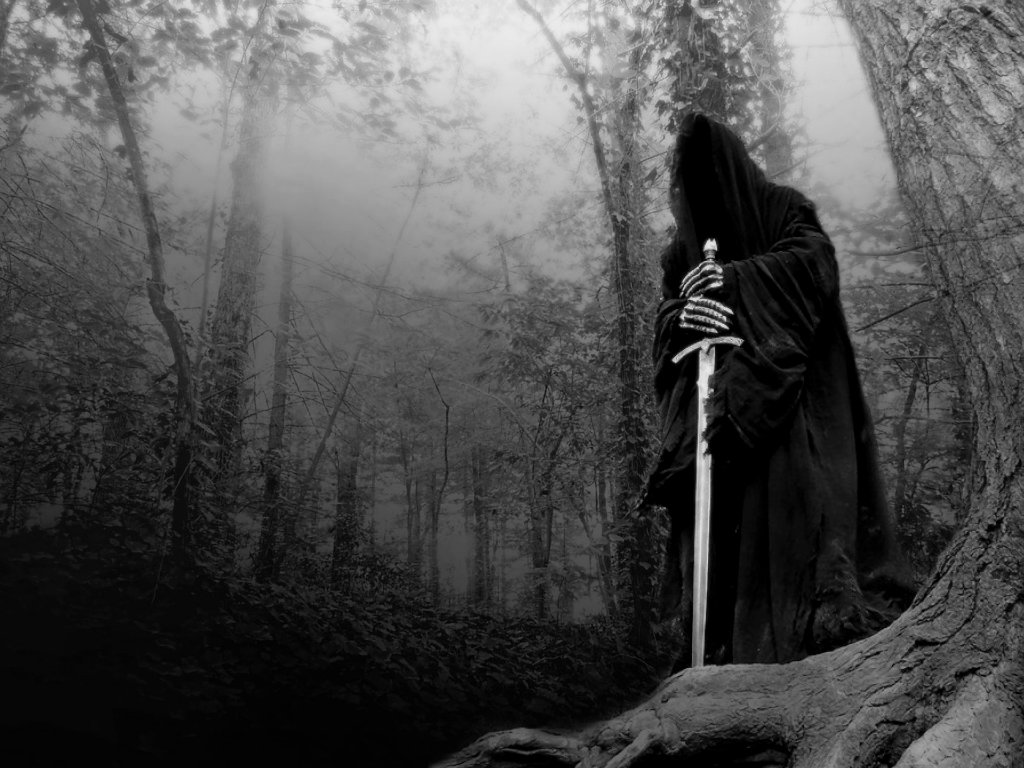 Nazgul_fan_art_-_Danijel.jpg