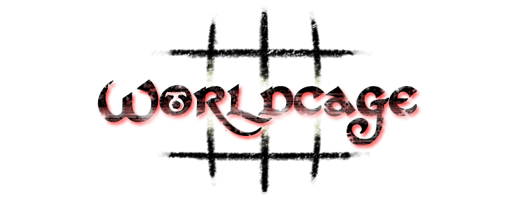 Worldcagelogo1