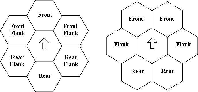 Facing_Diagrams.png