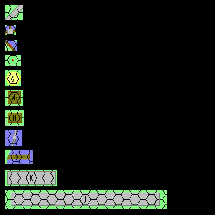 Settlement_Map_Key.png