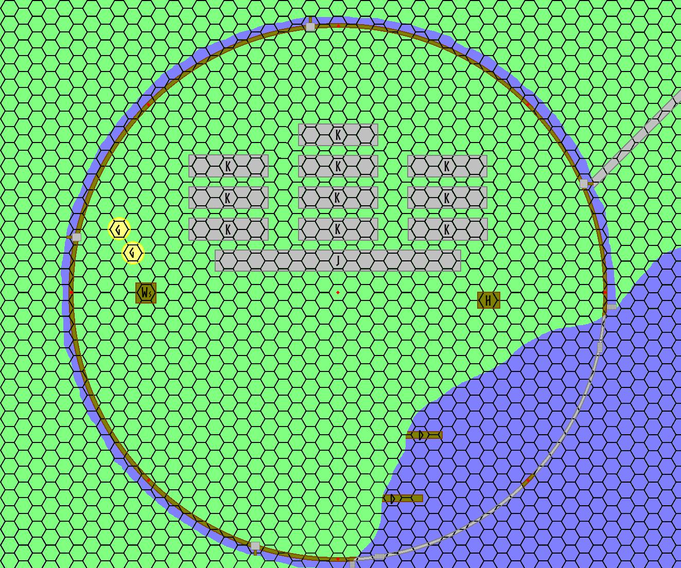Settlement_Map.png