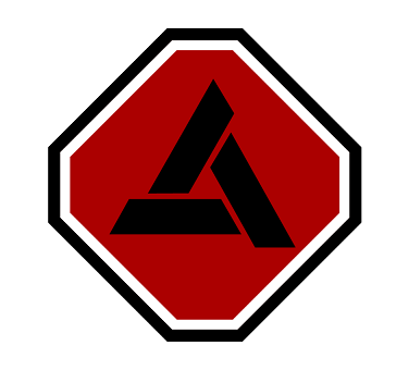 assassin__s_creed_abstergo_symbol_by_afflictionhd-d4madq8.png