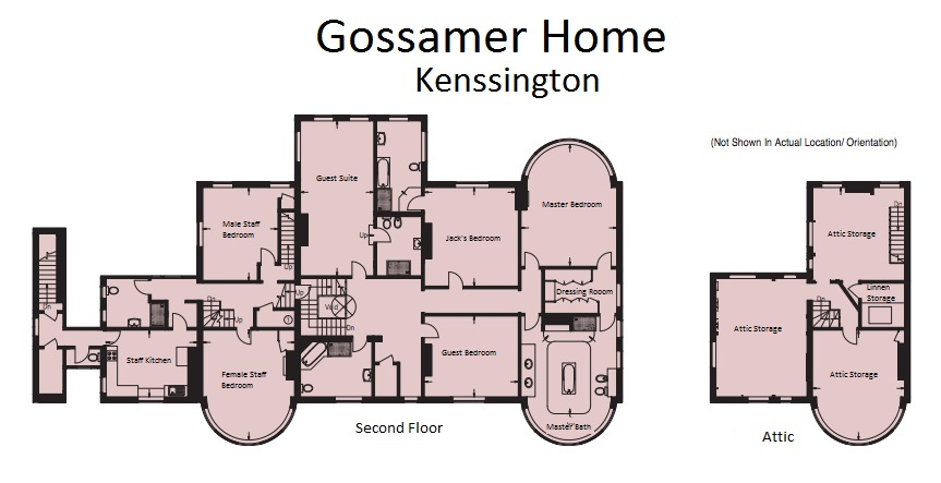 Gossamer_Home__Secnd_Floor_and_Attic.jpg