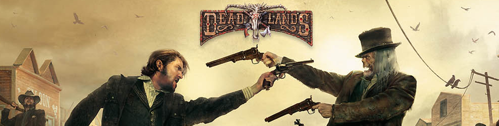 Deadlands banner smaller