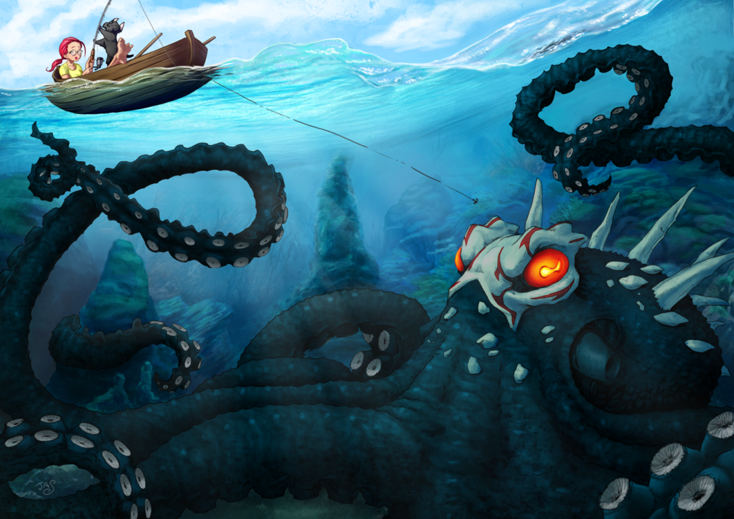 kraken_grimm_by_theroguespider-d8cplnq.png