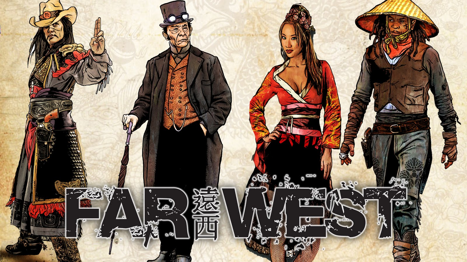 farwest_wallpaper.jpg