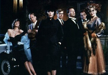 Clue_1985_film_cast.jpg