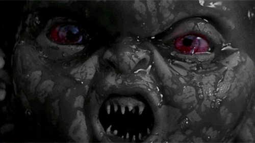 scary-baby-28.jpg