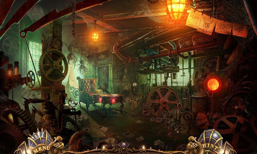 steampunk_workshop_by_kotnonekot-d5phrw8.jpg