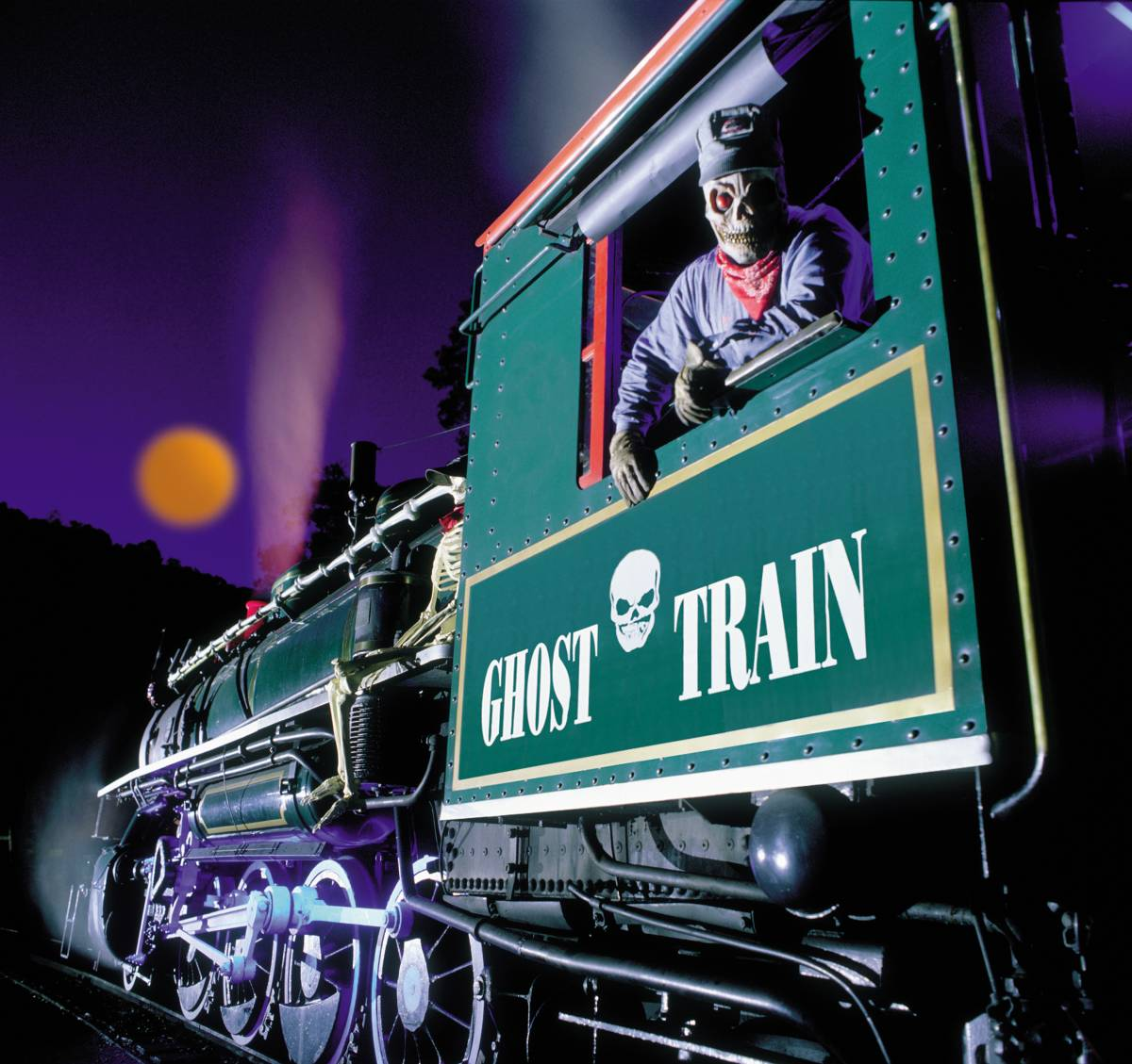 tweetsie_ghost_train_8_1200_1129_70_int_s_c1.jpg