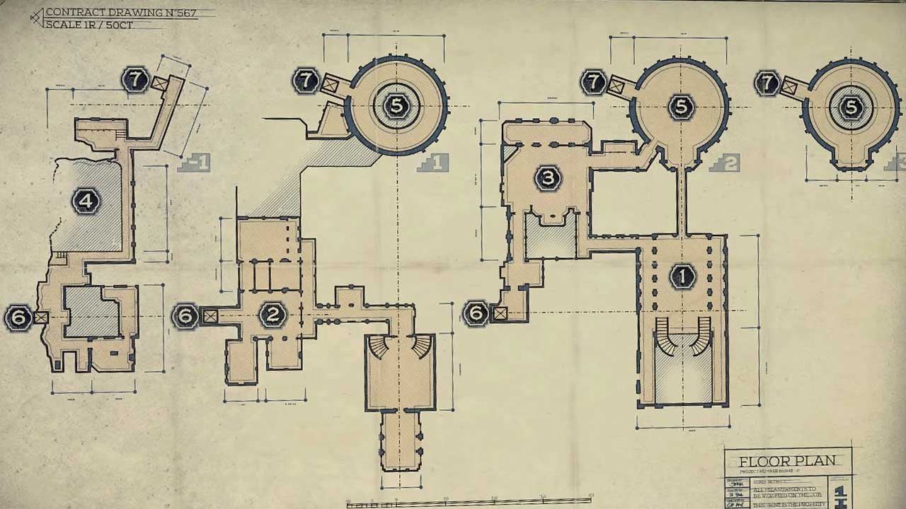 dishonored_2_map_6_clockwork_mansion_zoomed.jpg