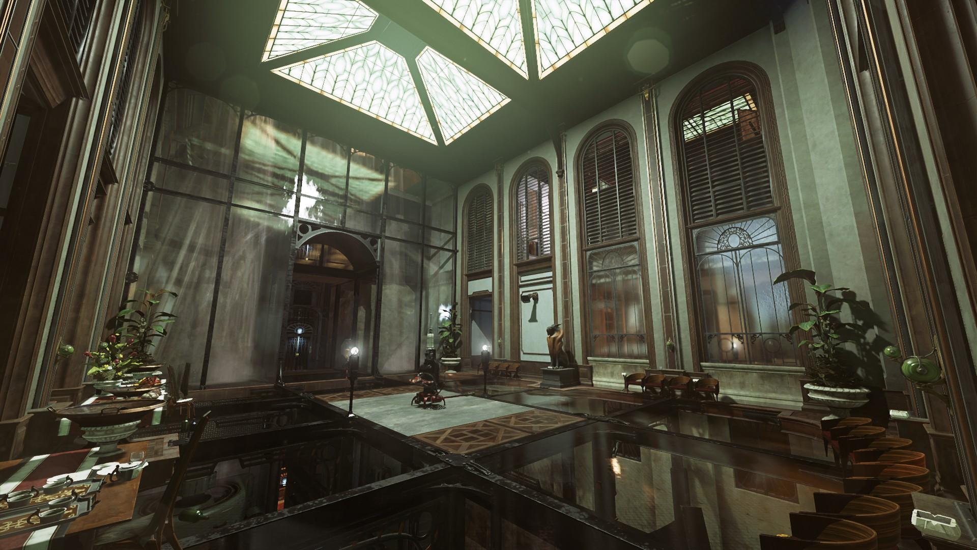 209-05-dishonored2.jpg