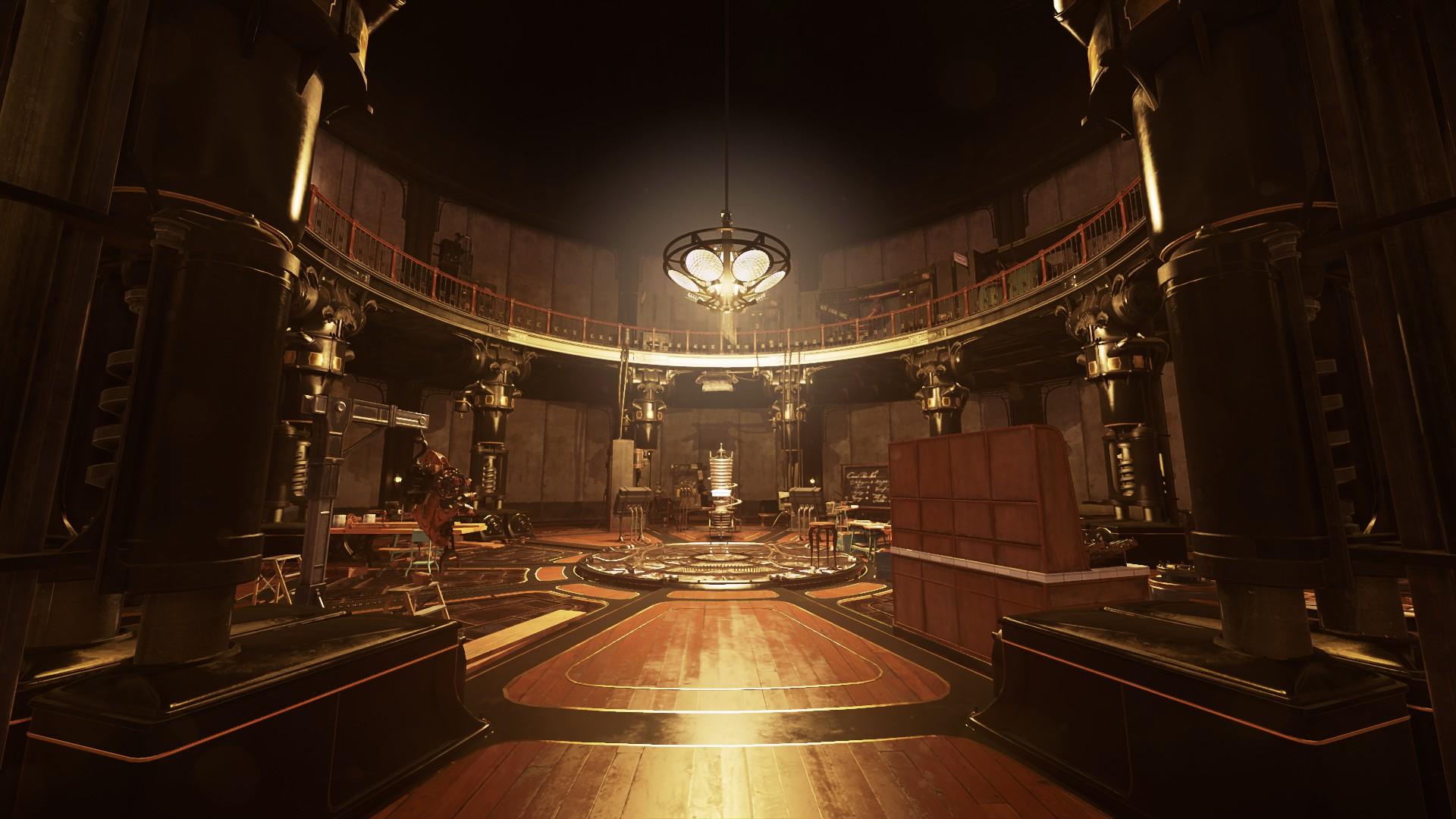 209-04-dishonored2.jpg