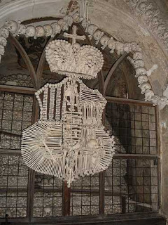 Sedlec_Ossuary_gothic_church_coat_of_arms_human_bone.jpg