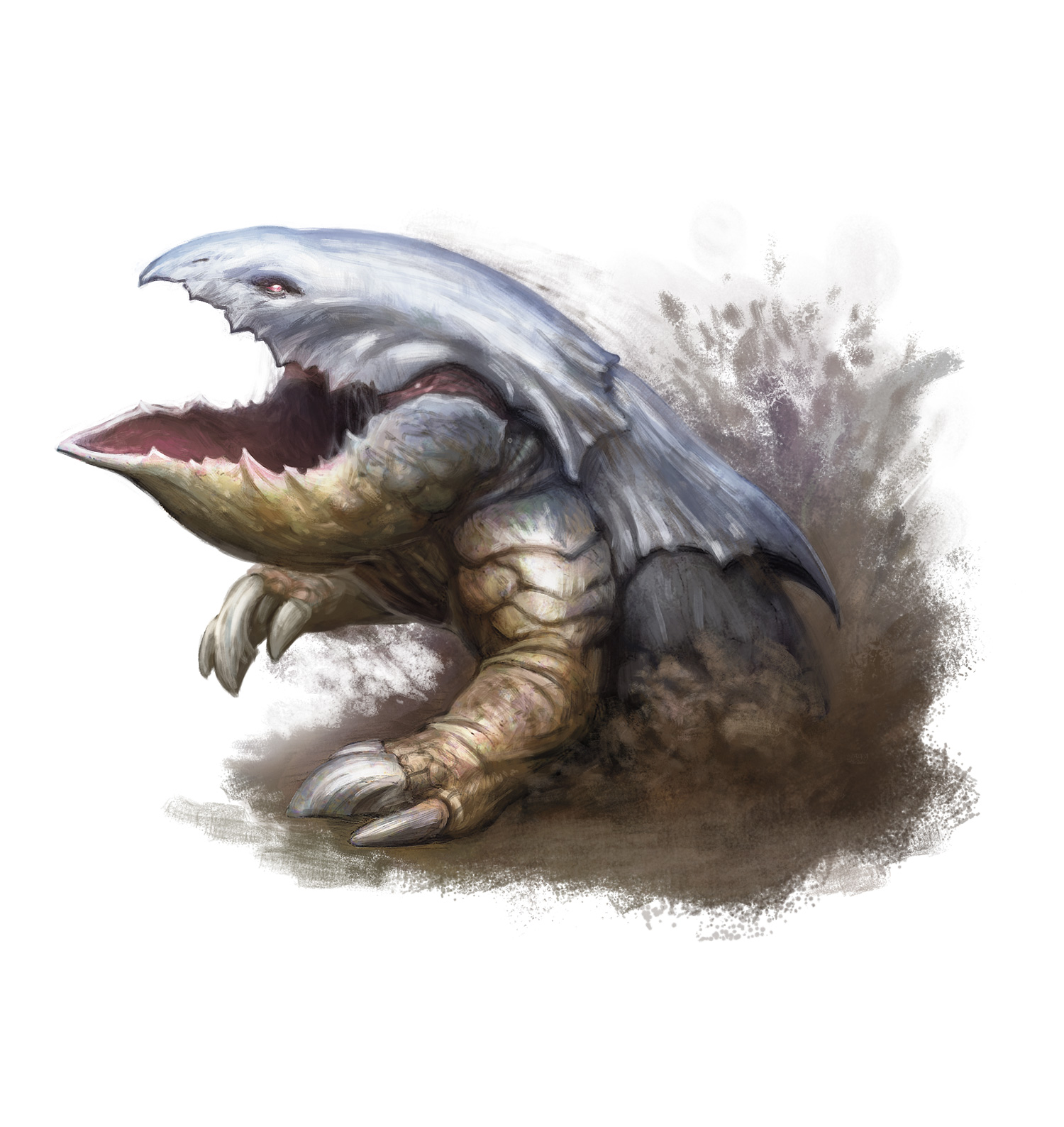 Monster_Manual_5e_-_Bulette_-_p34.jpg