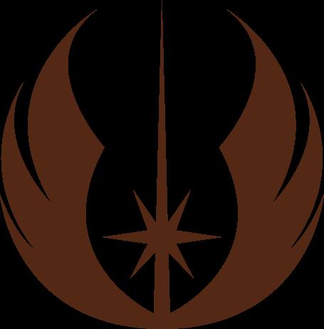 Jedi_symbol.png