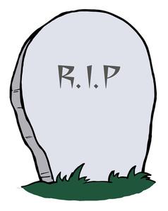 tombstone-clipart-image-rip-on-a-gravestone-uTEiYG-clipart.jpg