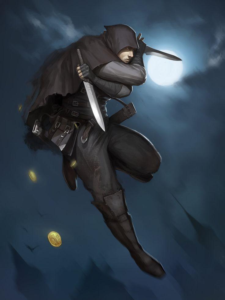 rogue-assassin.jpg