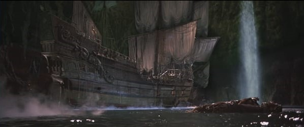 ship_cavern.jpg