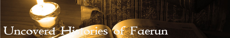 Uncovered_Histories_of_Faerun_Banner_1.jpg