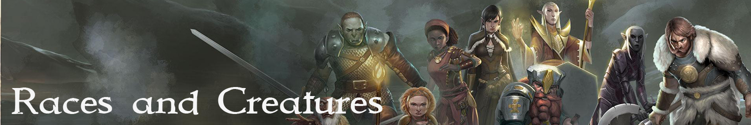 Races_and_Creatures_Banner_1.jpg