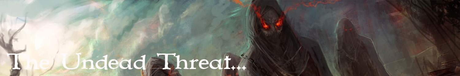 The_Undead_Threat_Banner_1.jpg