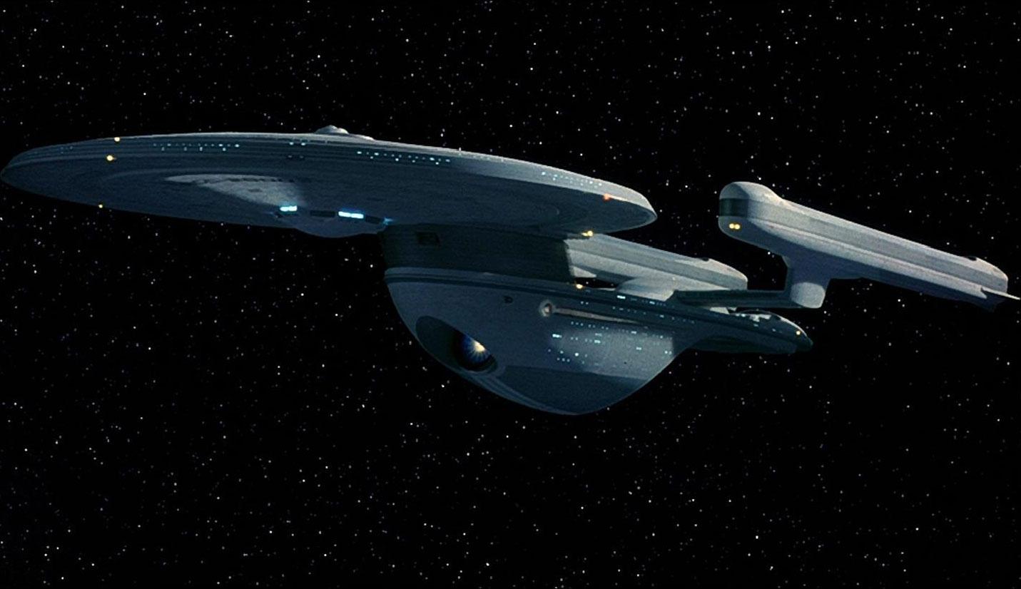 USS_Challenger.JPG