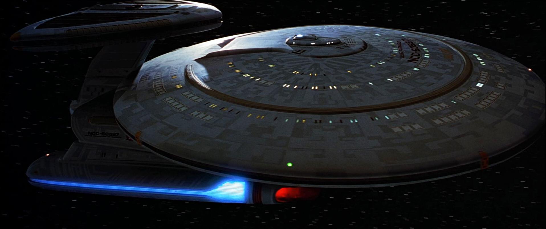 USS_Discovery.jpg