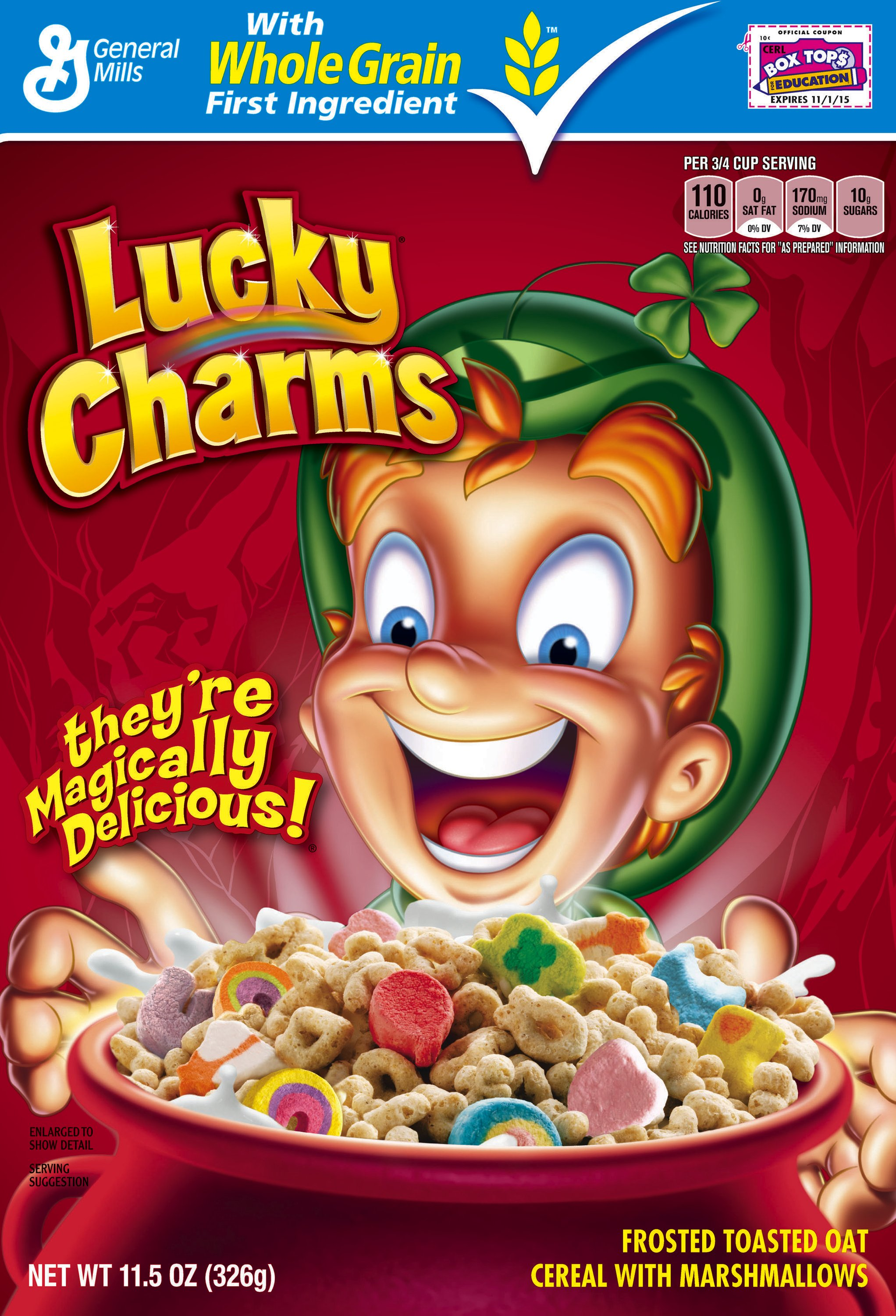 box-cereal-lucky-charms.jpg