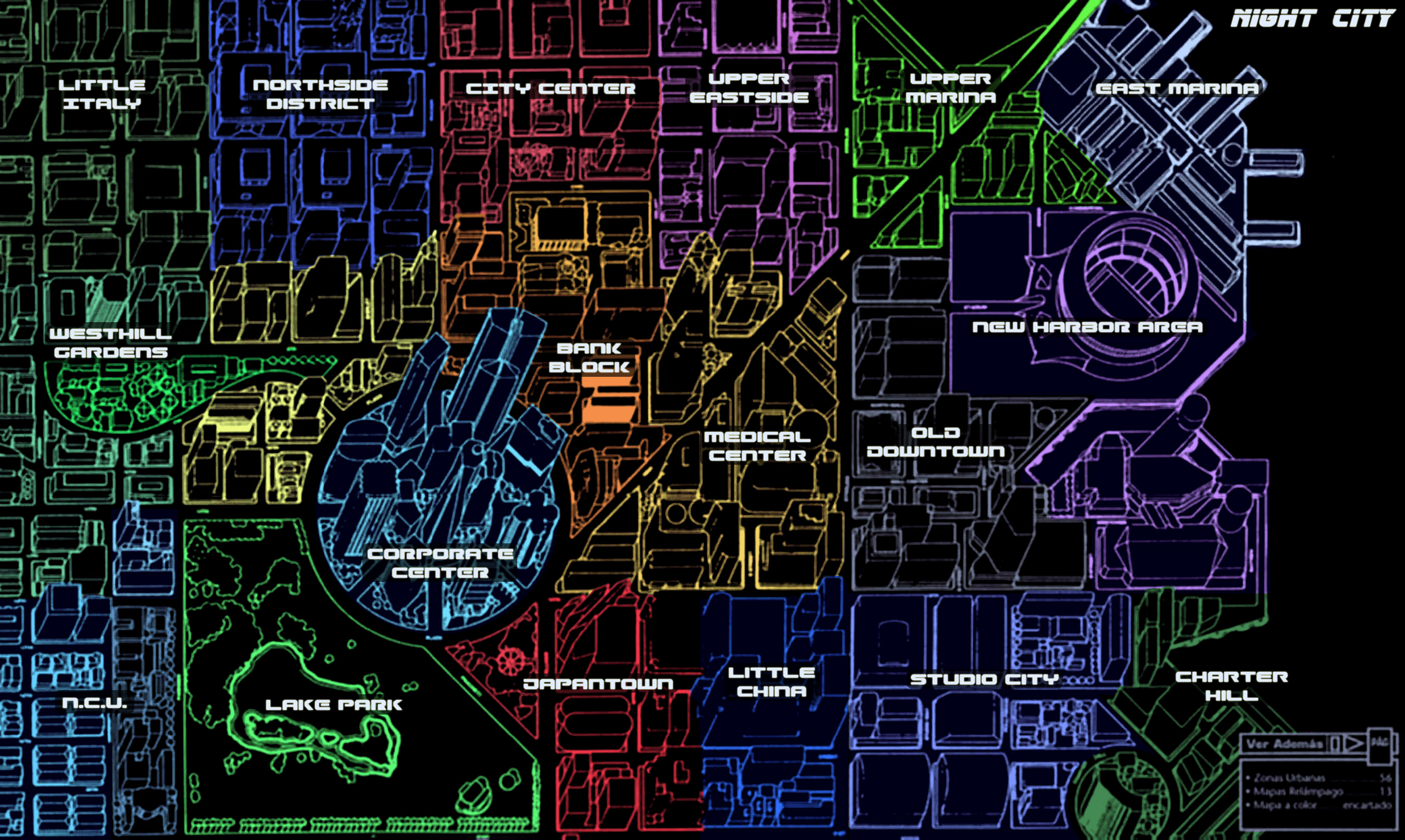 Cyberpunk_2020_-_Map_-_Color_Coded_Night_City_Map.jpg