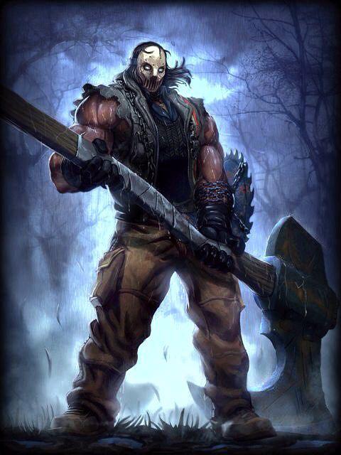 slaughterman.jpg