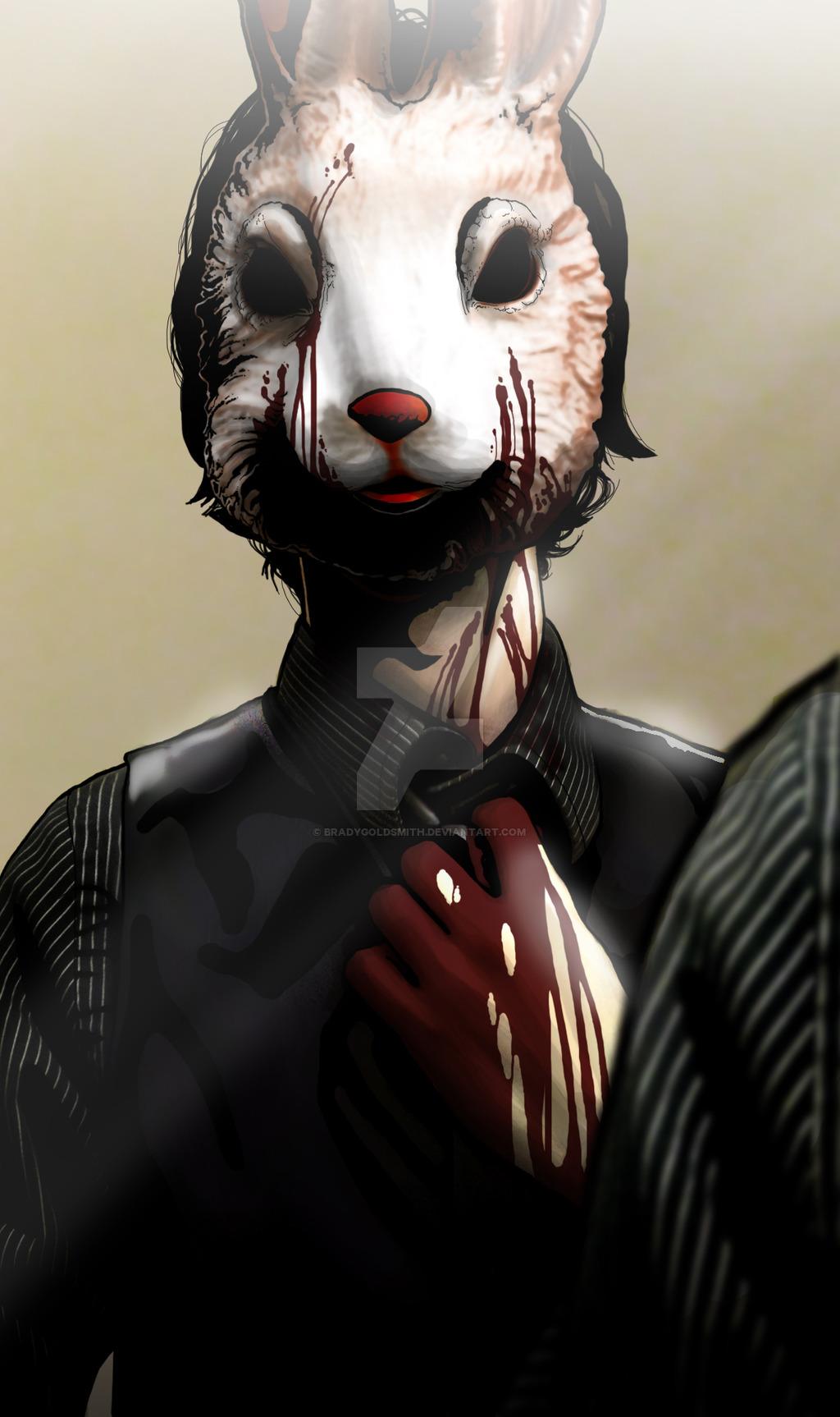 serial_killer_by_bradygoldsmith-d64yupf.jpg