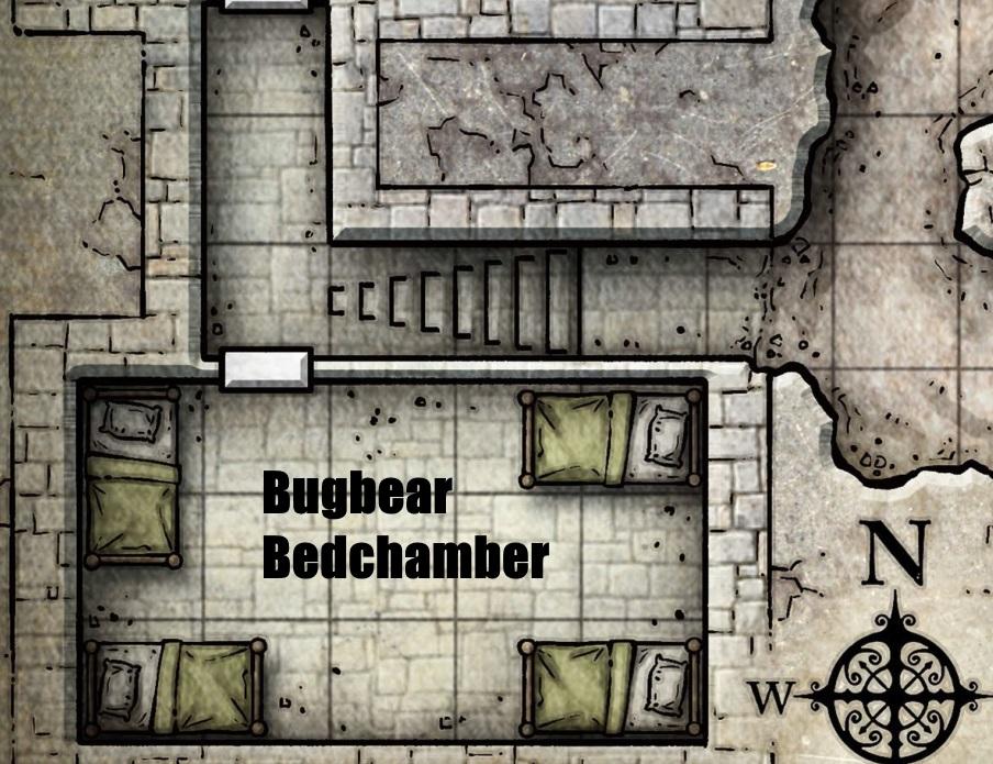 Redbrand_Bugbear_Bedchambera.jpg