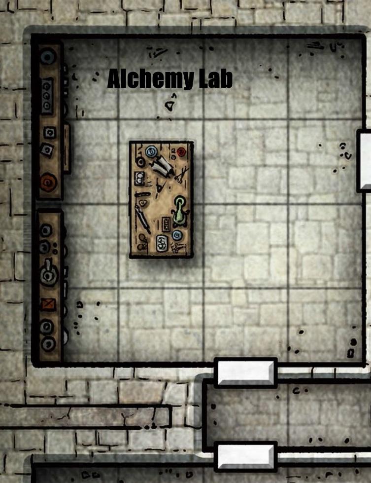 Redbrand_Alchemya.jpg
