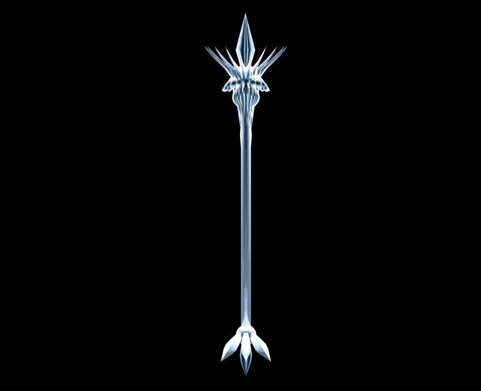 Magic Item- Dawn Guard | Goonalan's D&D 5th Edition Campaigns