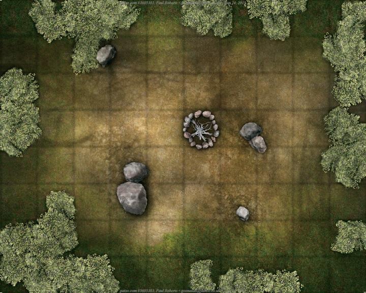 Woods_Camp_Site.jpg
