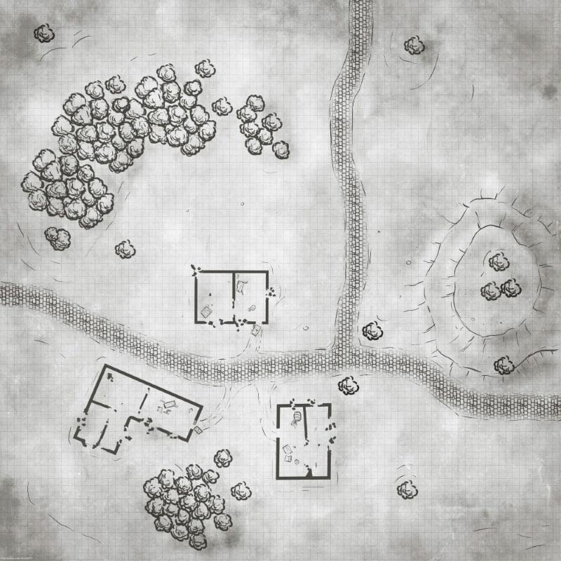 Ruined_Village_small.jpg