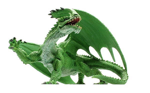 Dragon_Green_Young_2.jpg