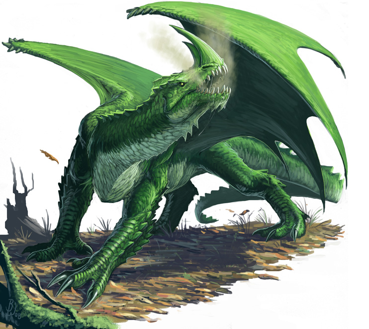Dragon_Green_Young.jpg