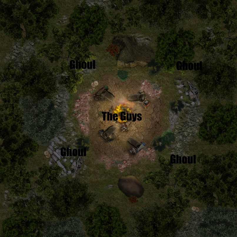 Campsite_in_Wilds_1.jpg