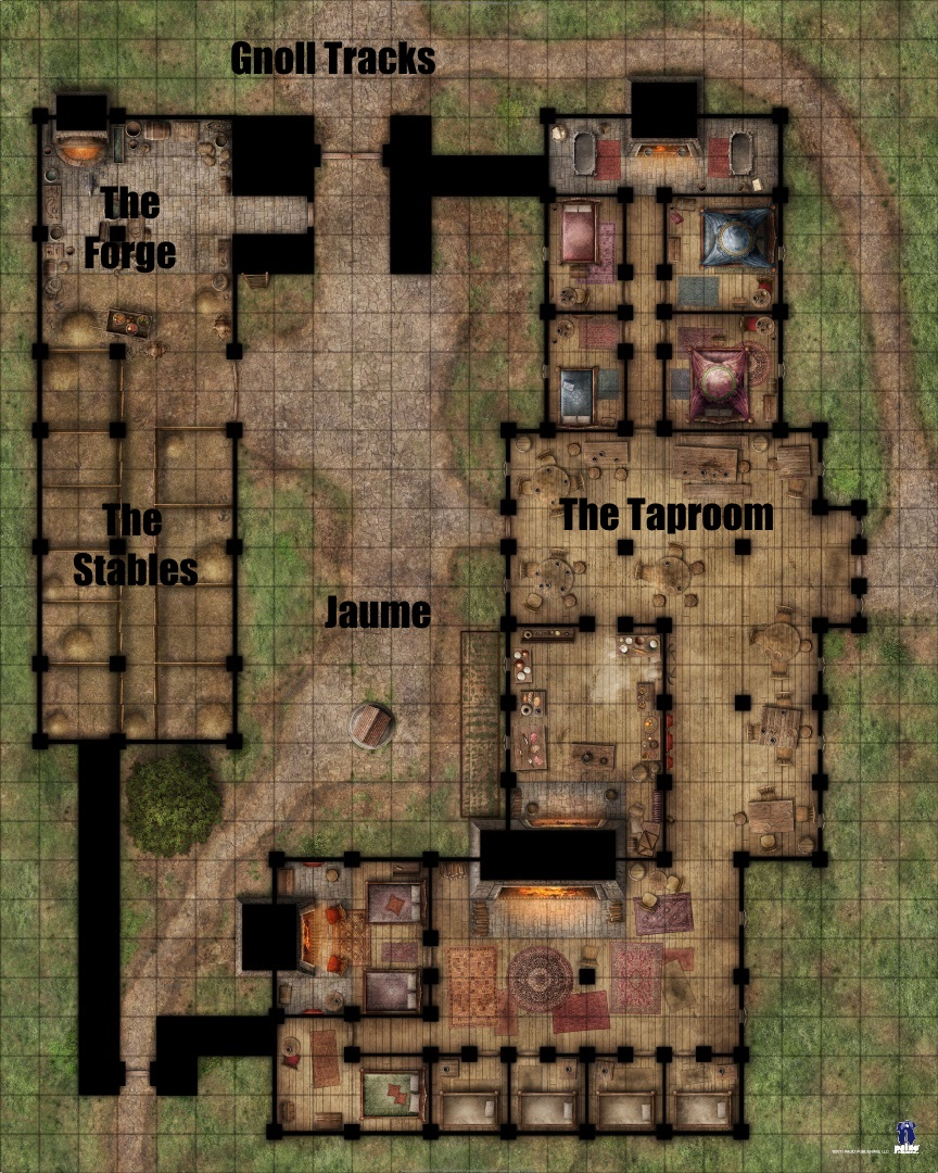 Inn_Country__1_Paizo_Flip_Mata.jpg