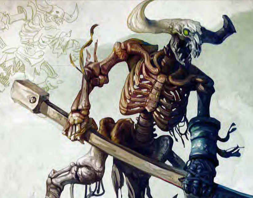 Minotaur_Skeleton.jpg
