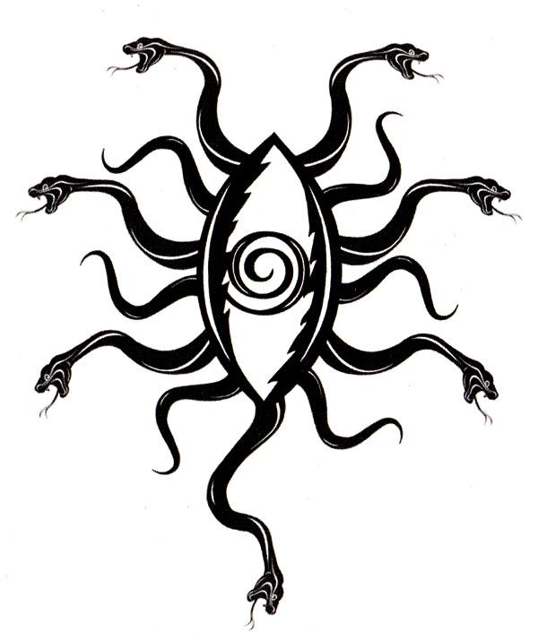 Obsidian Portal Down