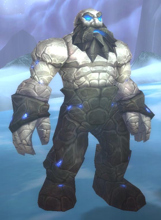 stone-dwarf1.jpg