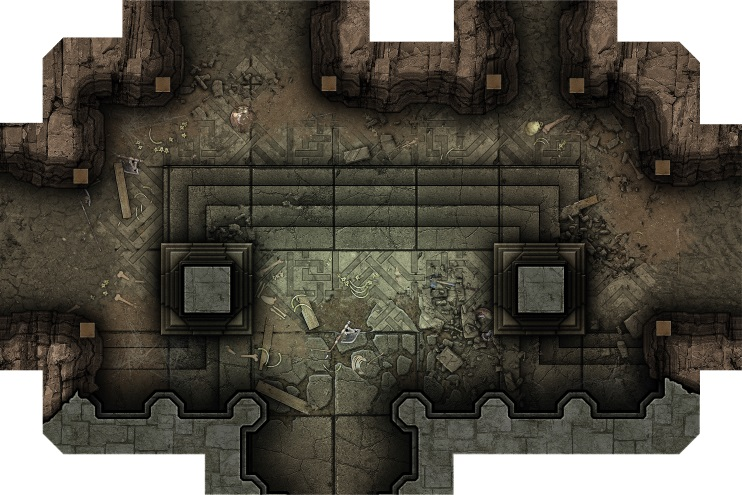 HeroicMaps_Abandoned_Dwarven_Mine_Tunnels52_Small.jpg