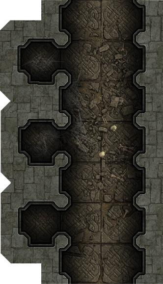 HeroicMaps_Abandoned_Dwarven_Hold_Corridors50_Small.jpg