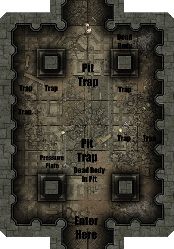 HeroicMaps_Abandoned_Dwarven_Hold_Corridors64_Small_text1.jpg