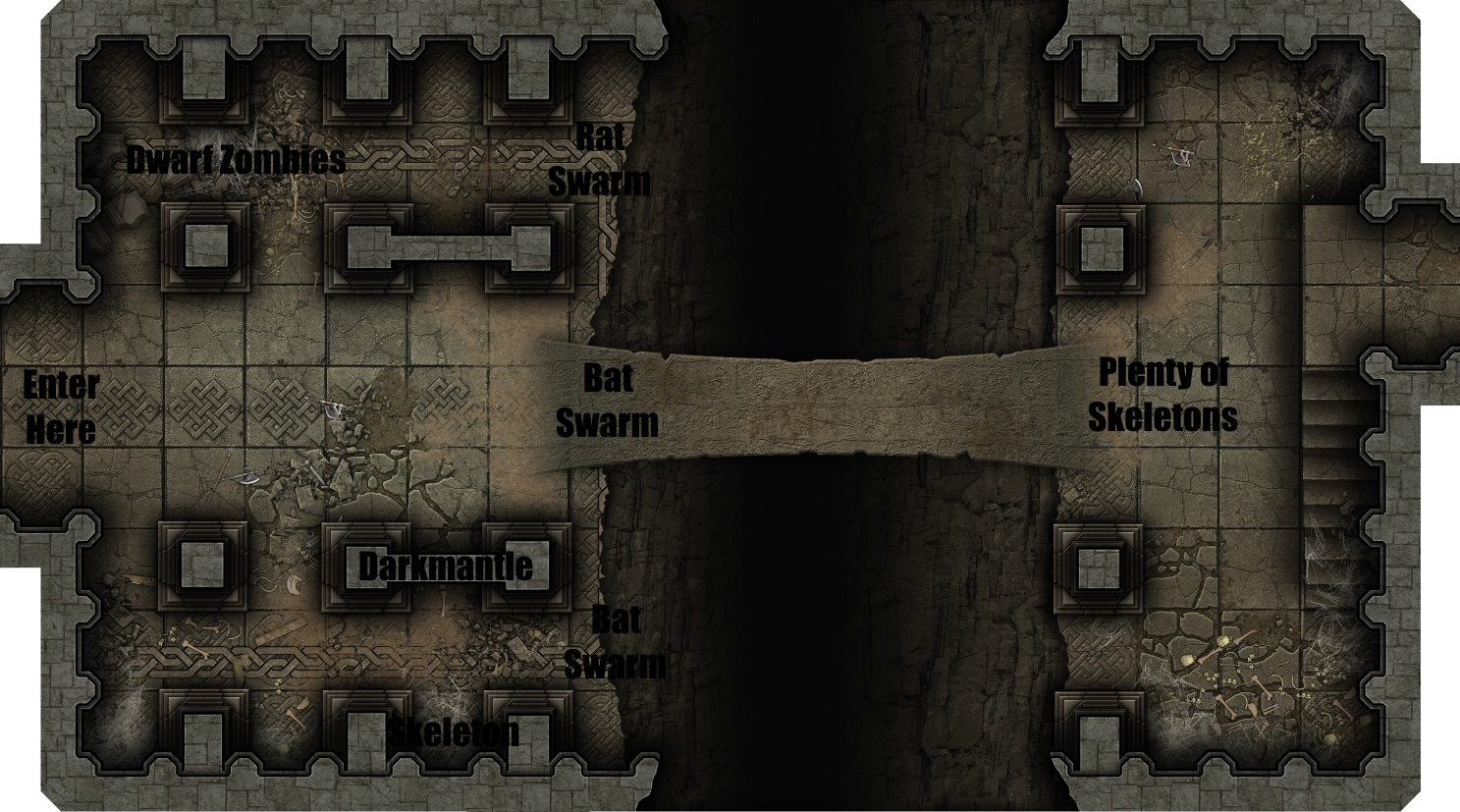 HeroicMaps_Abandoned_Dwarven_Hold_Rooms02_Smalltext.jpg